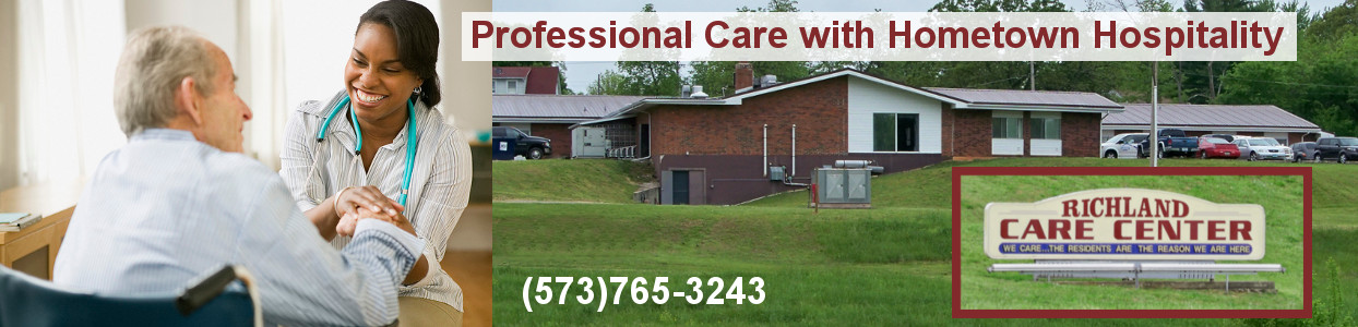 Richland Care header 1a extended 1244x300