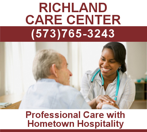 Richland Care header 1d mobile